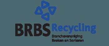 BRBS Van der Bel