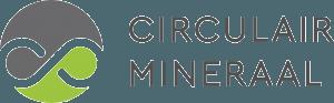 Circulairmineraal