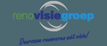 Renovisiegroep Van der Bel