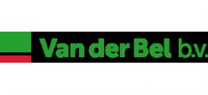Van der Bel