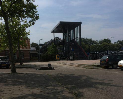 Van der Bel Hoorn